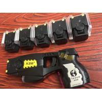 美国泰瑟X26电击枪